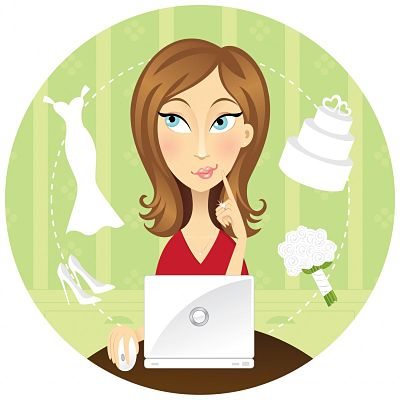 Negocio rentable: planificador de bodas o wedding planner
