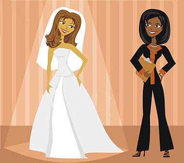 Servicios a ofrecer en un negocio de wedding planner