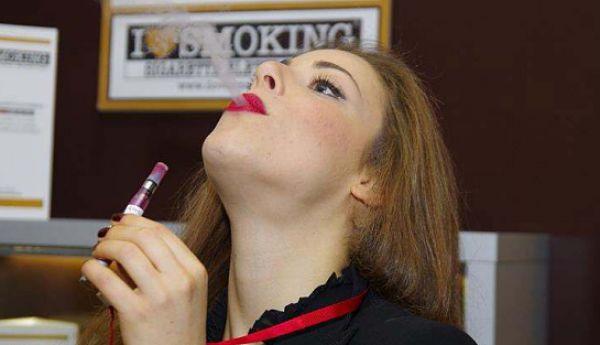 abrir una tienda de cigarrillos electrónicos