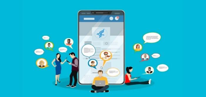 crea-comunidad-en-redes-sociales