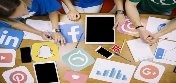 funciones-en-redes-sociales-del-community-manager