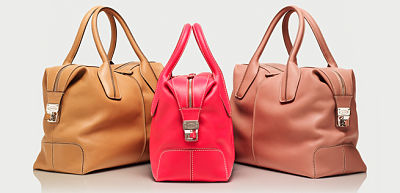 Starting a business reselling cheap handbags