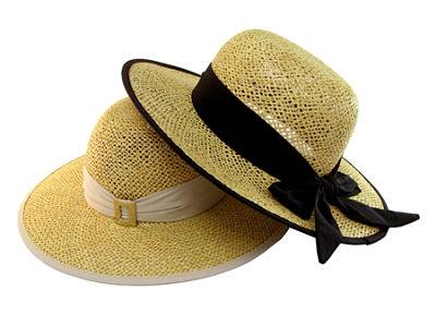 Productos para vender en la playa - negocio de verano