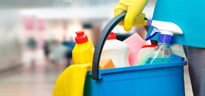 negocios-en-tiempos-de-crisis-servicios-de-limpieza