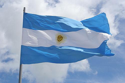 Negocios rentables en Argentina - dónde invertir
