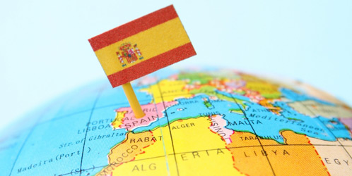 Negocios rentables en España - invertir en España