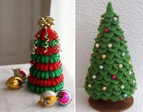C mo ganar dinero en navidad negocios navide os for Ideas para hacer cosas de navidad