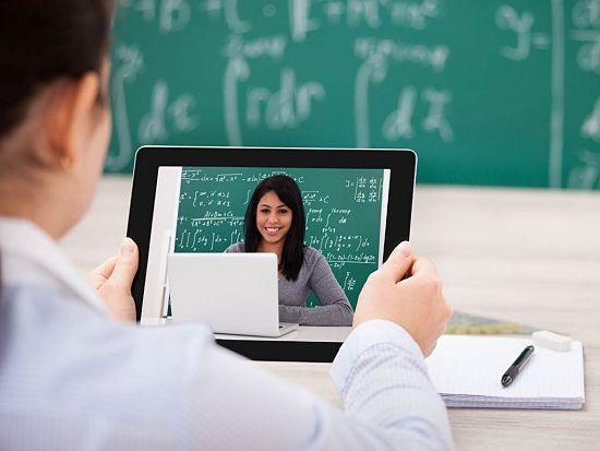 Cómo montar una escuela de cursos libres online
