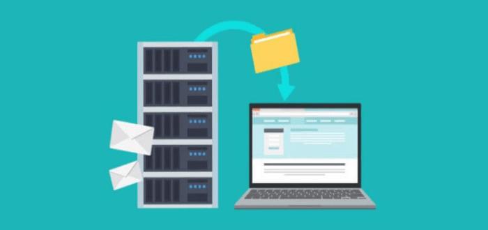 Alojamiento web para vender cursos online