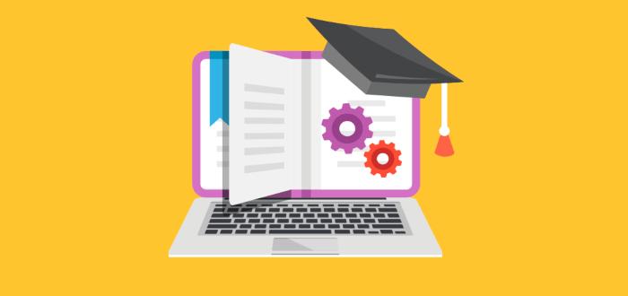 Cómo vender cursos online y qué tipo de servicio ofrecer