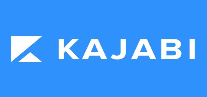 Vende cursos online y alojales en Kajabi