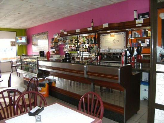 Negocios que puede montar en una ciudad tur stica - Presupuesto para montar un bar ...
