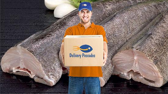 Delivery de pescados: la nueva forma de vender pescados
