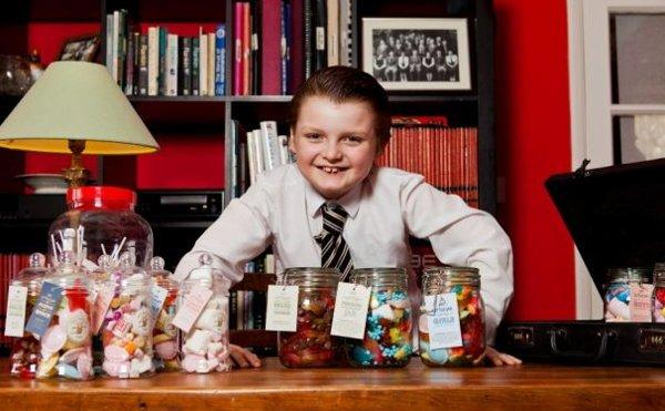 Cómo ganar dinero siendo menor de edad