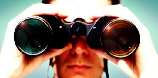 Cómo abrir una agencia de talentos – negocio de cazatalentos