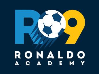 Cómo montar una franquicia Ronaldo Academy - franquicia de escuela de fútbol