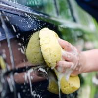 Cómo ganar dinero lavando coches o carros