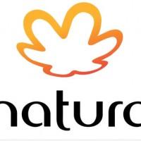 Cómo ser una revendedora de Natura: una buena opción de negocio