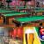 Cómo montar un negocio de juegos de billar o pool con valor agregado