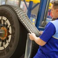 Cómo montar un negocio de recauchutado de neumáticos