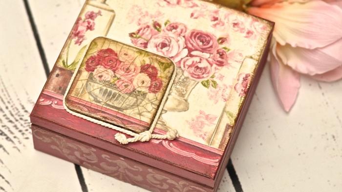 4 tipos de artesan as para vender for Como hacer artesanias en casa