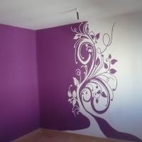 Cómo montar una tienda de pegatinas o adhesivos de pared