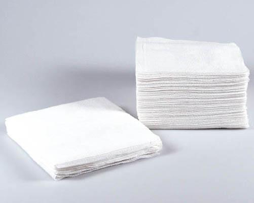 C mo iniciar una f brica de servilletas de papel - Como decorar una servilleta de papel ...