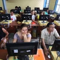como-iniciar-una-escuela-de-computacion