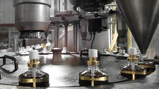 como-iniciar-una-fabrica-de-perfumes