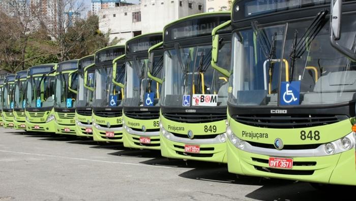 como-montar-una-empresa-de-transporte-de-autobuses
