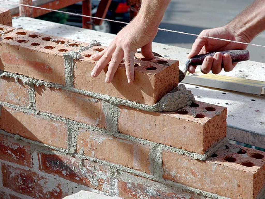 como-montar-una-fabrica-de-mortero-de-cemento
