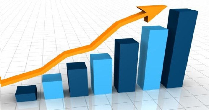 los-20-negocios-mas-rentables-para-el-2017
