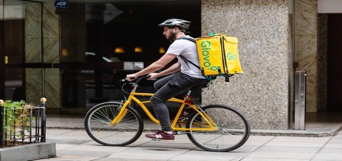 Los servicios de delivery son los mas innovadores en los negocios rentables en Venezuela