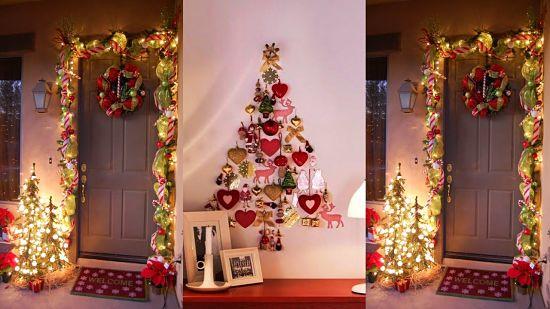 10 productos rentables para vender en navidad for Adornos navidenos para oficina