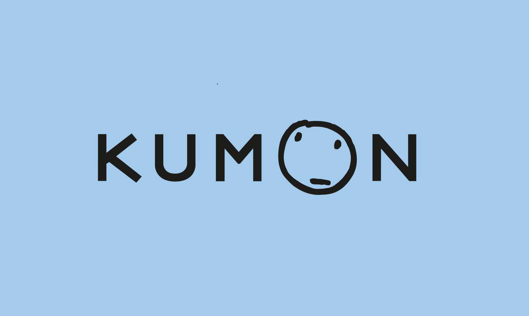 Franquicia Kumon - Pasos para invertir