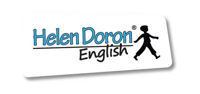 Helen Doron English franquicias
