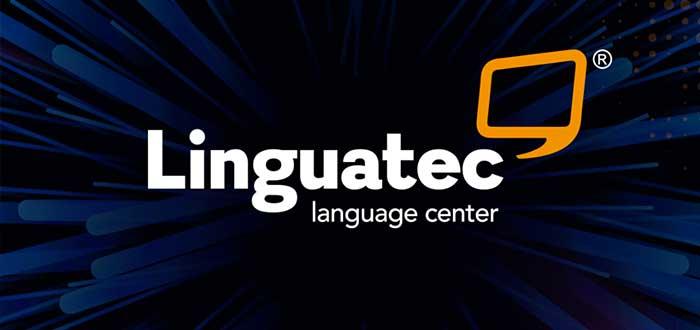 Linguatec México franquicia