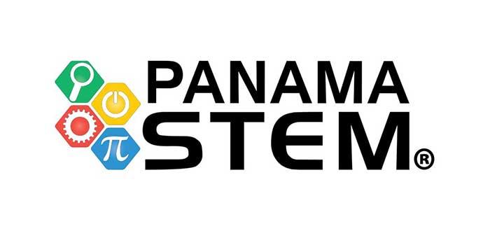 Panamá STEM franquicia