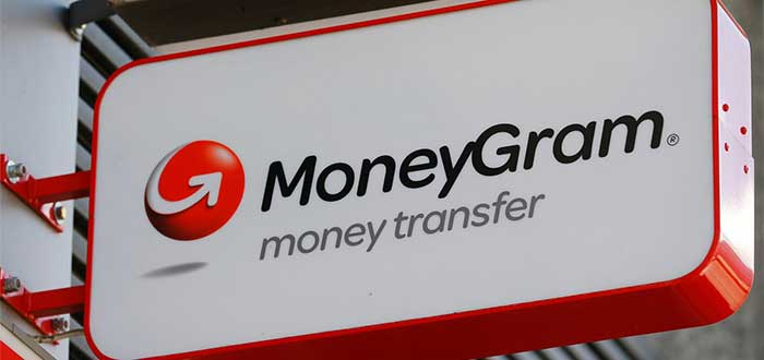 Franquicia MoneyGram