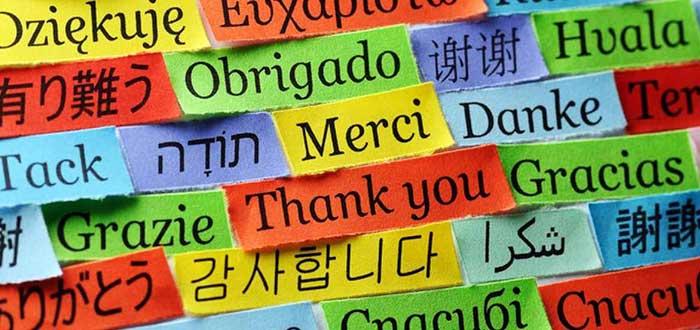 Franquicias de escuelas de idiomas