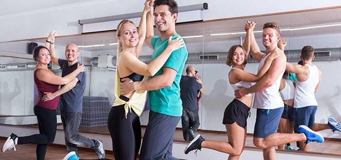 Pasos para montar una academia de baile