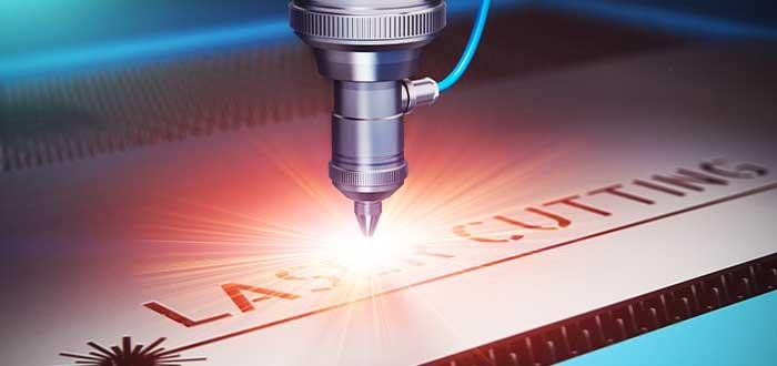 ventajas de la soldadura laser