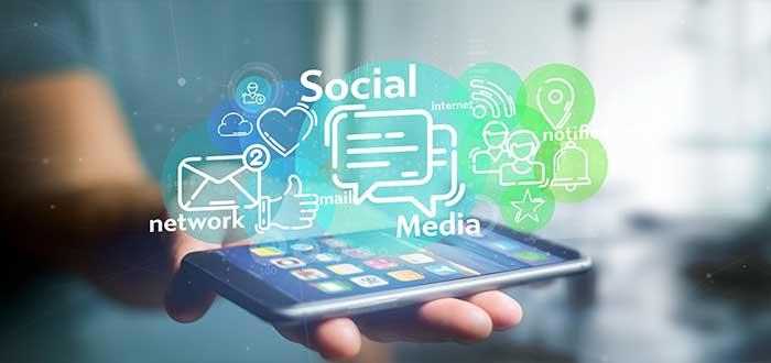 ventajas del marketing online