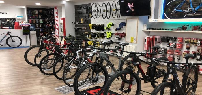 ¿Qué se necesita para iniciar un taller de bicicletas? Conócelo aquí