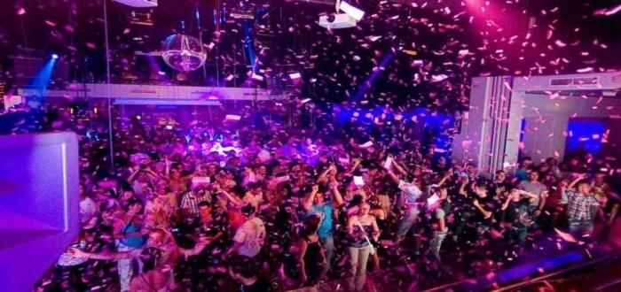 Consejos para montar una discoteca y que sea muy rentable
