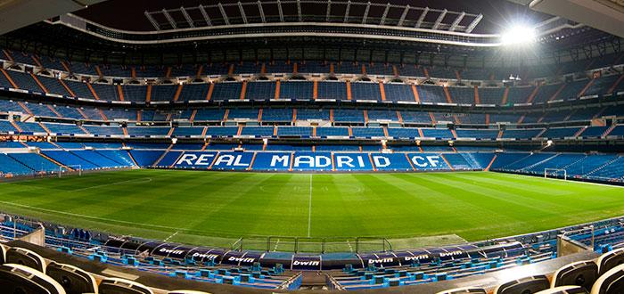 innovaciones futbol 2