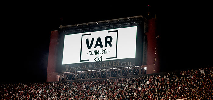 innovaciones futbol 3