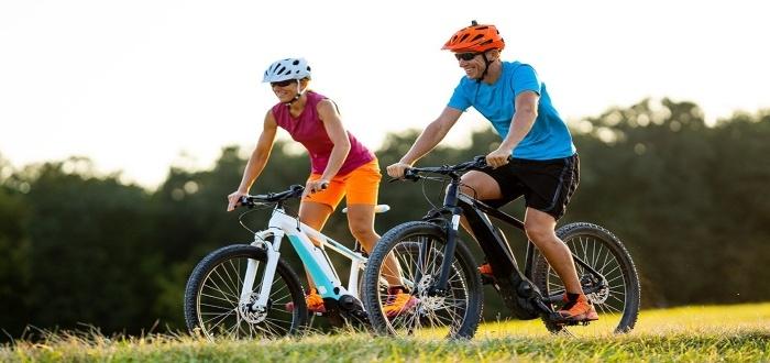 Toma estos consejos para iniciar un taller de bicicletas exitosos