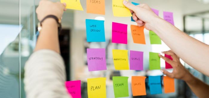 ¿qué se necesita para montar un coworking?