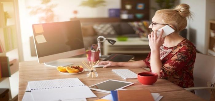 ¿Qué se necesita para ser asistente virtual?
